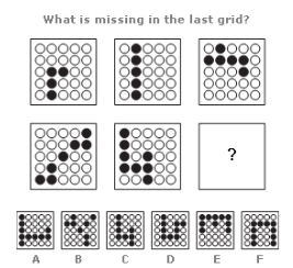 Logical Puzzles - Reasoning Questions and Answers